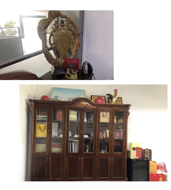 news-Linyangs office profile-LINYANG-img-1