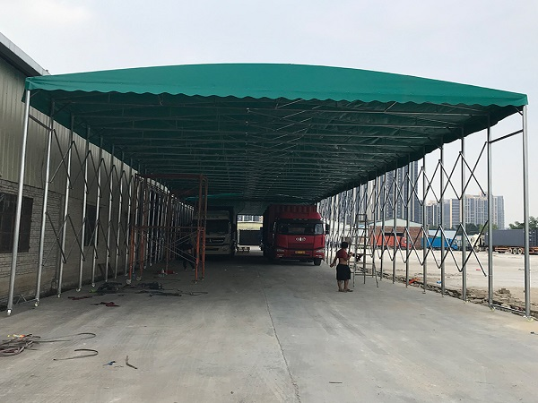 widely used tarpaulin factory price for outdoor-3