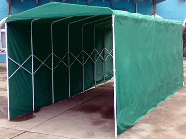 widely used tarpaulin factory price for outdoor-2
