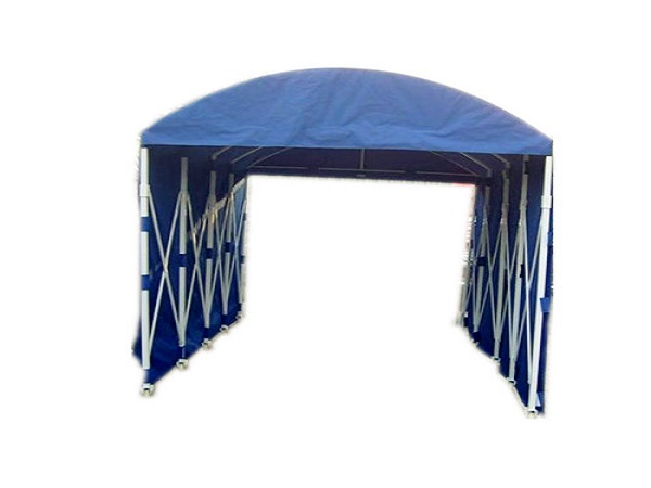 widely used tarpaulin factory price for outdoor-4