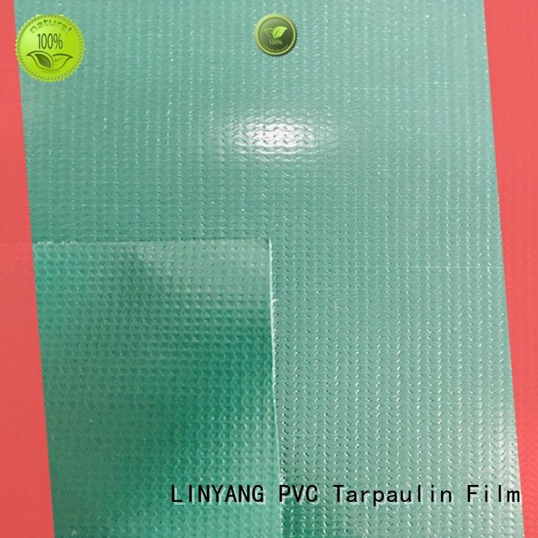 custom waterproof tarp one-stop services for wholesale