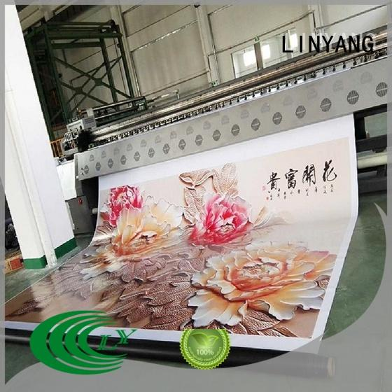 best-selling flex banner factory for outdoor