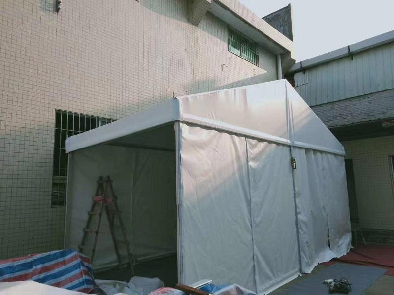 custom tent tarpaulin one-stop services for wholesale-3