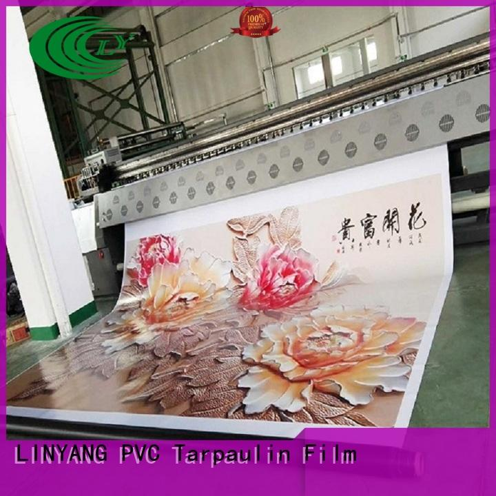 high quality custom banners manufacturer for importer