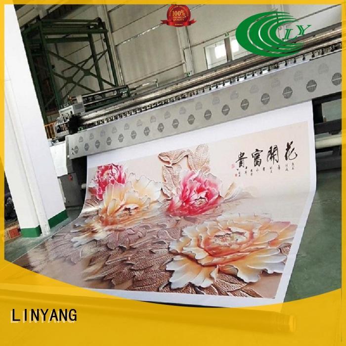 new pvc banner supplier for importer