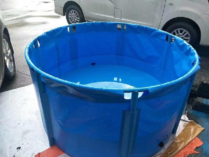 high quality swimming pool tarpaulin manufacturer-1