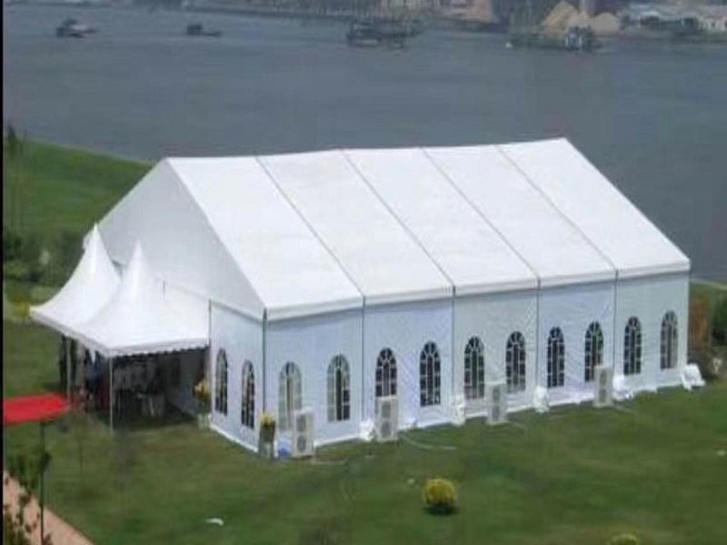 custom tent tarpaulin one-stop services for wholesale-1