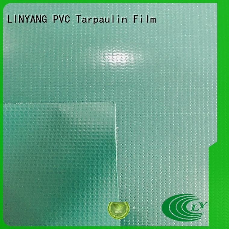 cheap waterproof tarp design