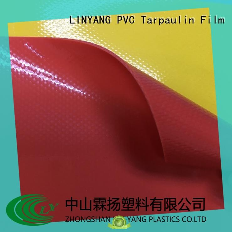 custom colored tarps one-stop services for wholesale